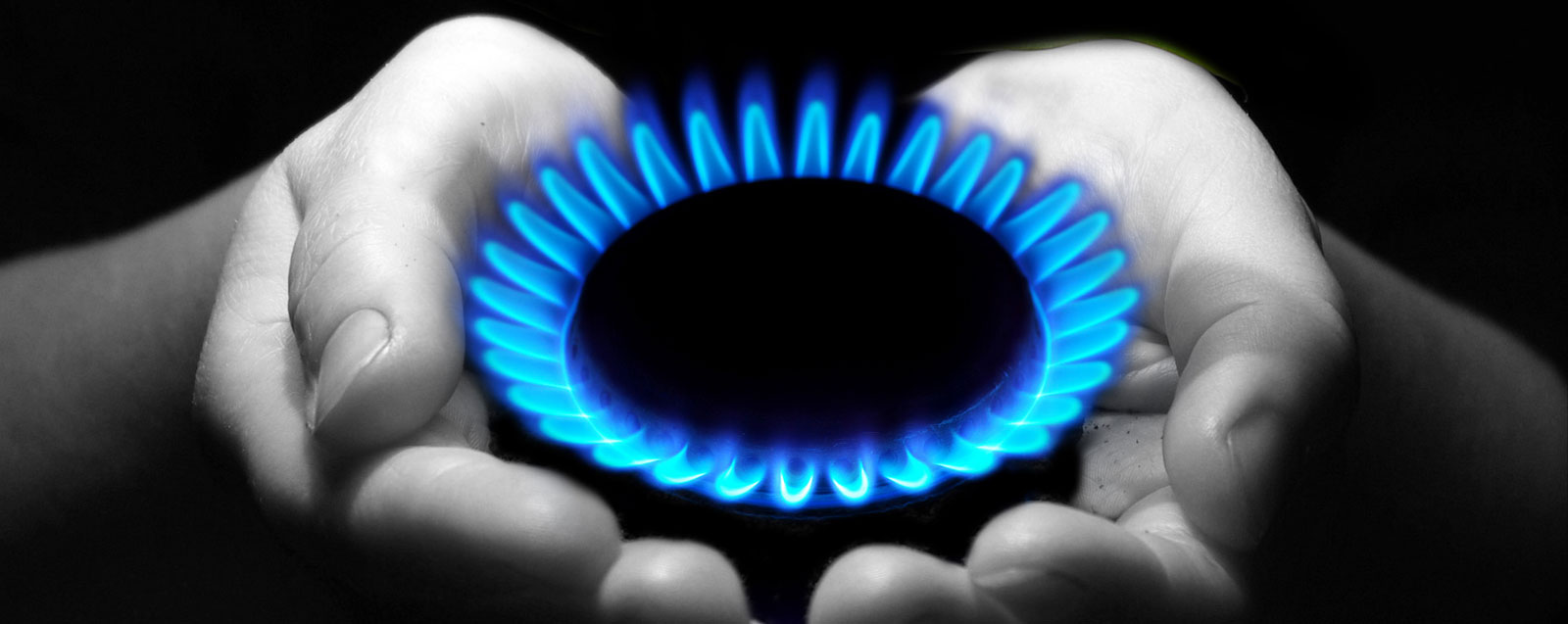 A consumer engagement solution for gas utilities